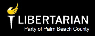 Libertarian Party of Palm Beach County